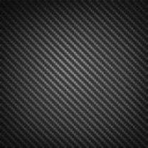 Papel Adesivo Preto Onix Texturizado Contact 10 Mts x 45 Cm Vulcan
