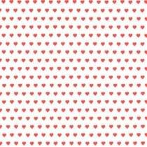 4564f5d68 Papel ConTact Decorativo   Love Rolo com 10m x 45cm - Vulcan
