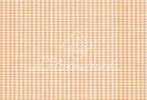 Papel Decoupage Grande LD-344 Litocart - Litocart