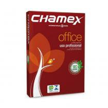 Papel Sulfite Chamex Office A4 500 Folhas 75g Ref.OFC075CA4 Chamex -