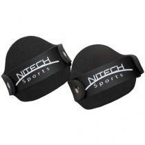 Par de Luvas Caleira em EVA Especial - Nitech Sports