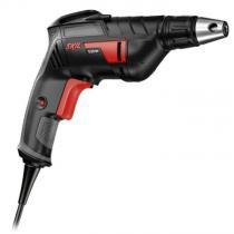 Parafusadeira Elétrica para DRYWALL 1/4 POL 520W Referência 6520 SKIL -