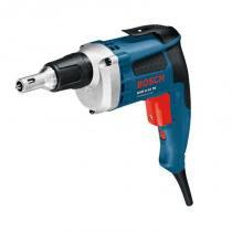 Parafusadeira para Drywall 701W GSR 6-45 TE 127 Volts Bosch -