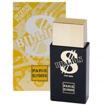 Paris elysees billion 100ml -