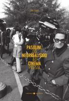 Pasolini, do Neorrealismo ao Cinema Poesia - Laranja original -
