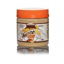 Pasta de Amendoim Amendomel 500g - Thiani Alimentos -