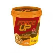 Pasta Integral de Amendoim - Force UP - 1,005kg -