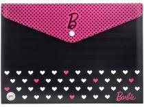 Pasta Malote A4 DAC Barbie - 2447
