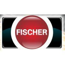 Pastilha freio fischer fj1620sm - Fischer