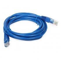 Patch cord 3m cat 6 md9 -