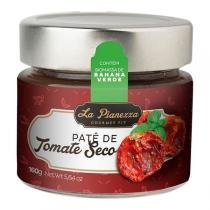 Patê de Tomate Seco La Pianezza 160g -