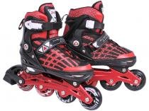 Patins 369304 Tam. G - Bel Fix