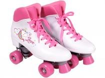 Patins 373500 Nº 35 - Bel Fix