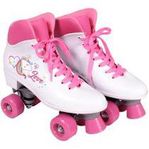 Patins 373600 Nº 36 - Bel Fix