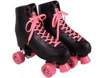Patins 743600  Nº 36 - Bel Fix
