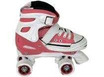 Patins All Style Classic Roller - Nº 29 ao 32 Bel Sports