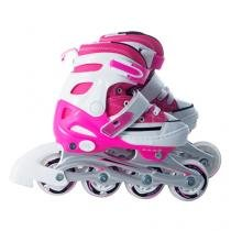 Patins All Style Street Rollers - Bel fix