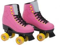 Patins My Style Fashion Wheels  - Nº 37 Multikids