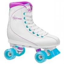Patins Roller Star 600 Tamanho 37 - Froes - 37 - Outras Marcas