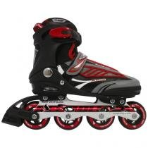 Patins Rollers B Future 7000 N 40 - Bel Fix