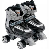 Patins Rollers Classic Top 368900 - G (36-39) - Bel sport