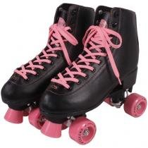 Patins Sport 743500 Nº 35 - Bel Fix