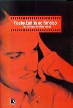 Paulo Emilio No Paraiso   - Record - 1