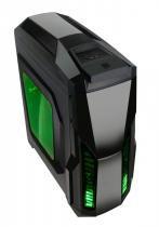 Pc g-fire amd a10 9700 3.5 ghz 8 gb 1 tb computador gamer odin htg-177 -