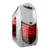 PC G-FIRE AMD A8 9600 3.1 GHz 8 GB 1 TB Computador Gamer Odin HTG-202 -