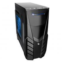 PC G-FIRE HTG-320B AMD FX 8300 8GB 1TB Computador Gamer -