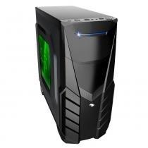 PC G-FIRE HTG-321G AMD FX 8300 4GB 1TB Computador Gamer -