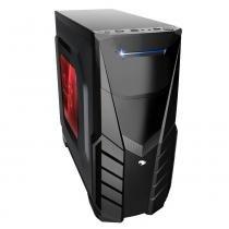 PC G-FIRE HTG-321R AMD FX 8300 4GB 1TB Computador Gamer -