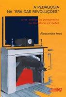 Pedagogia Na Era Das Revolucoes, A - Aut Associados - 1