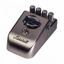 Pedal bluesbreaker ii bb2 marshall -