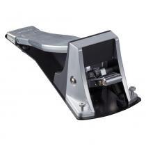 Pedal Roland KT-10 Kick Trigger - ROLAND