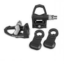 Pedal Vector 2 Garmin Padrão 12-15mm - Garmin