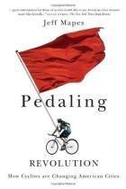 Pedaling revolution - Arizona press, unive