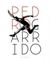 Pedro Garrido - Retratos - Vizoo editora
