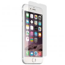 "Película Antirreflexo Para iPhone 6 4.7"" HB004374946  3M - 3M"