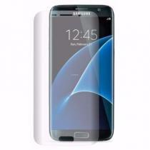Pelicula de Gel para Samsung S6 - Gbmax