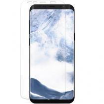 Pelicula De Gel Samsung Galaxy S8 Plus Tela Completa - Importado