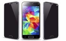 Película De Privacidade E Proteção Samsung Galaxy S4 Mini - Gbmax