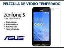 Pelicula de vidro Asus Zenfone 5 - Gbmax