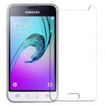 Película De Vidro Blindada Samsung Galaxy J1 2016 - Idea