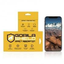 Película de Vidro Dupla para iPhone X - Gorila Shield -