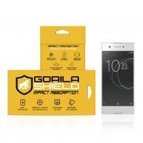 Película de Vidro Dupla para Sony Xperia XA1 Ultra - Gorila Shield -