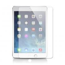 Película de Vidro iPad 2/3/4 - Universal