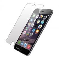 Película De Vidro Iphone 7 Plus - Idea