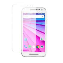 Película De Vidro Motorola Moto G3 - Idea