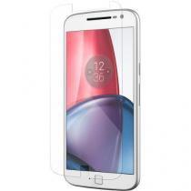 Pelicula de vidro Motorola Moto G4 - Gbmax